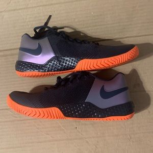 Wmns Nike Court Flare 2 QS